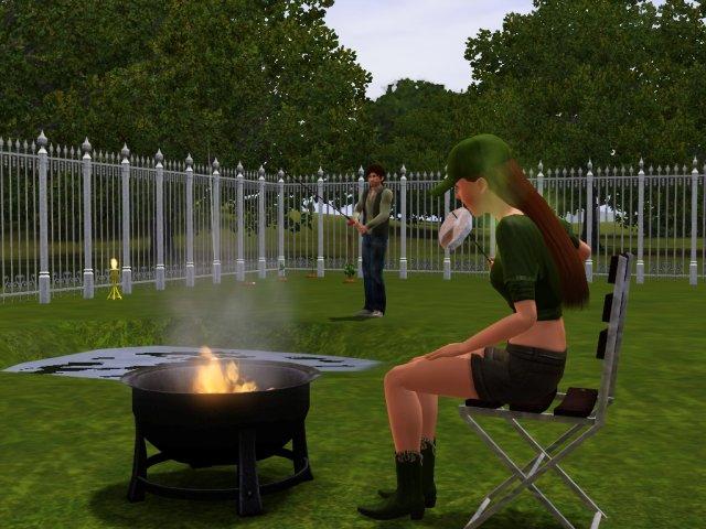 [En cours] (Sims 3) Zombie Challenge -  Jessie et Sammy 305541ZombieChallengeJessieetSammyimage21