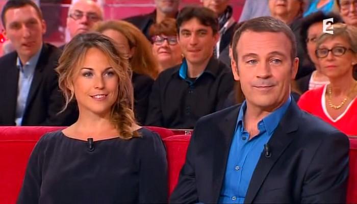Vincent Chaumette (par Serge Dupire) 305921vincentchaumetteninonchaumette