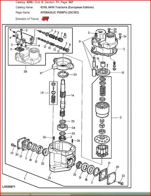 contrôle automatique de stabilité de rampe - Page 4 305926pompeadebitvariablede25cmcube