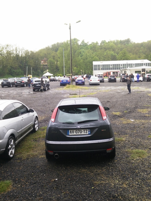 17e Meeting Ford du 1er mai  306302IMG20160501151847