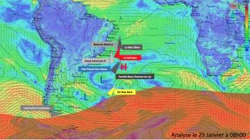 L'Everest des Mers le Vendée Globe 2016 - Page 10 3063882analysemeteole29janvier2017atlantiquesudr360360