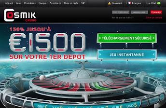casino-français-cosmik