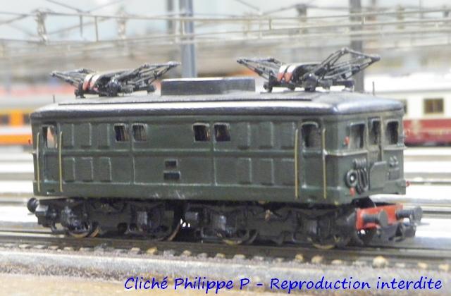 Quelques photos de modèles en bronze 306605GirodBB1600R