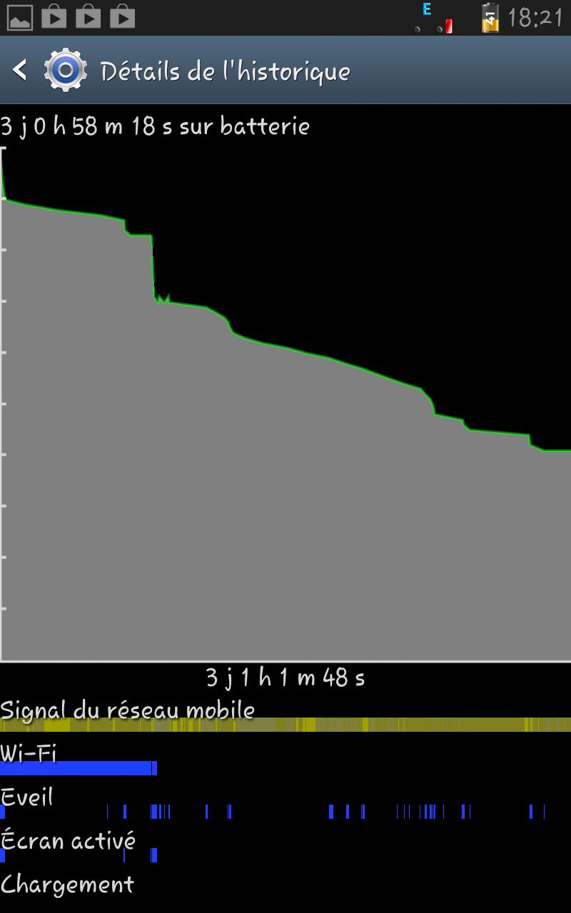 [ROM 4.1.1 TW]RocketROM v2 - JB  XXLS2 [Update 06/11] FAST/STABLE - Forget ICS ;) - Page 4 306606Screenshot20121030182157