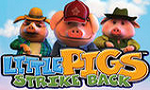 little-pigs