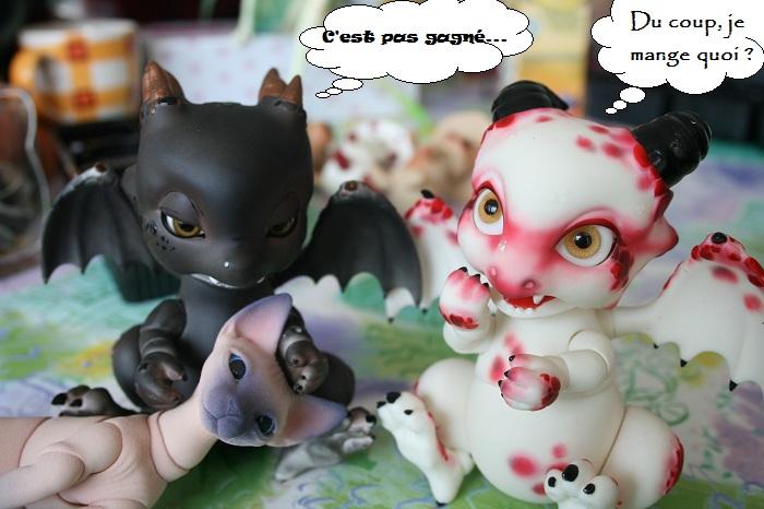 [Dragons Aileen] Myrtille prépare halloween (p8) - Page 7 3069091309
