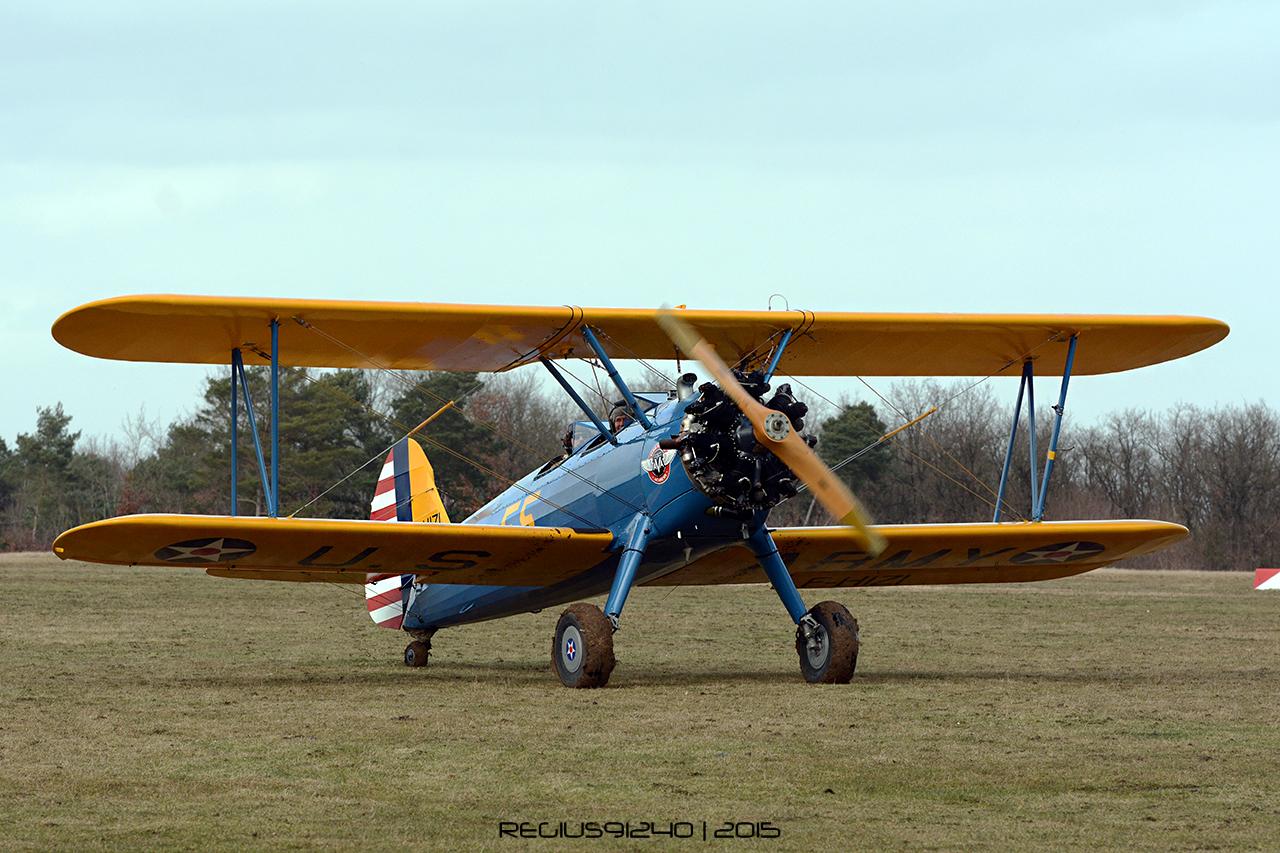 Aérodrome de La Ferté Alais 306986WEBDSC3078