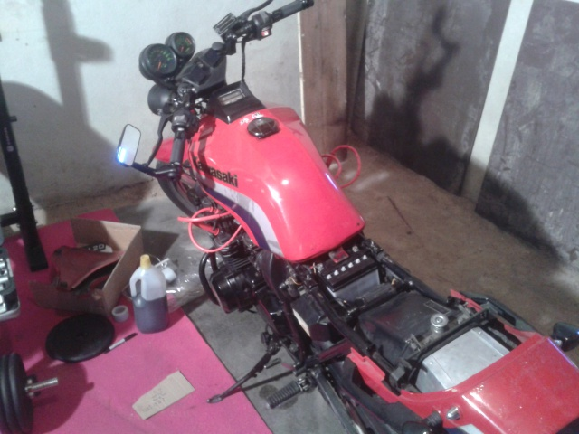 ZX 750 à Doudou 30698920130504164417