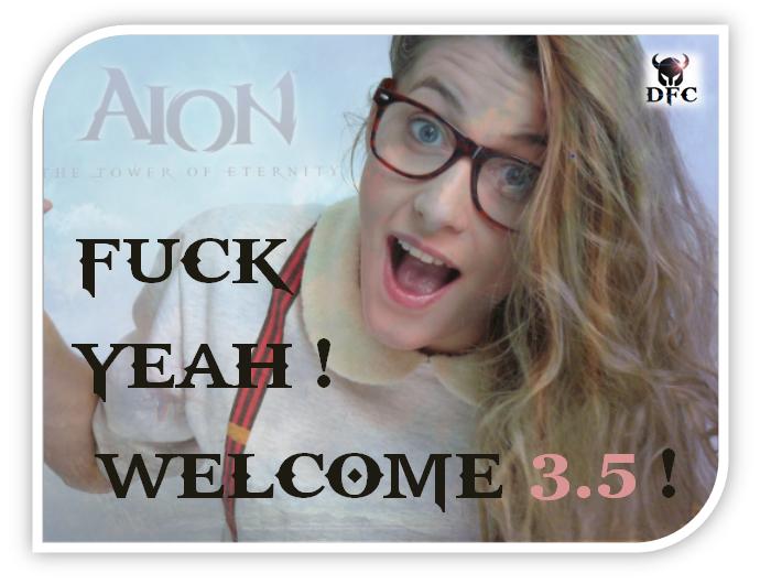 2013 CHEZ DFC // 3.5 ! Enjoy it ! 3070934035