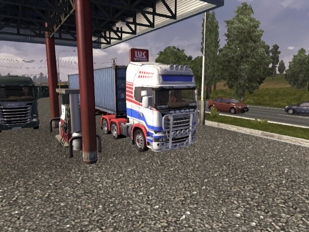 ETS2 - On the road 4 et extension Russie - Page 6 307109ets200003