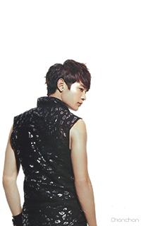 Choi Minho [SHINee] 307381526