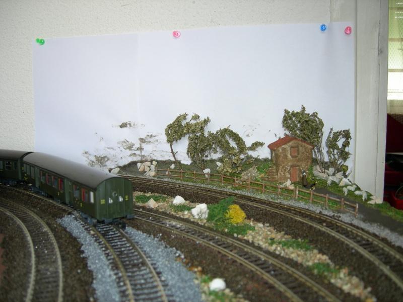 Le Petit Train de Michèle. 307427DSCN1898