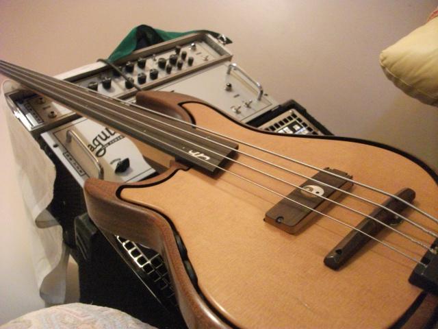 U-Bass de chez Leduc 307735DSCF5740