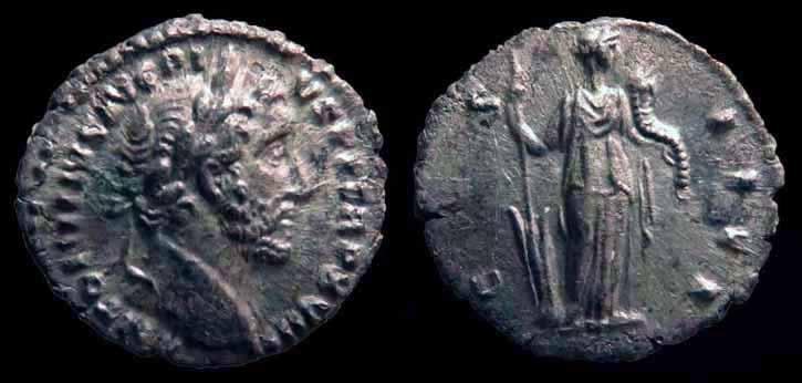 Denier Antonin le Pieux 138-161, RIC 240. 307738Sanstitre1