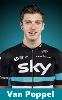 Kwiatkowski, un nouvel avenir chez Sky ?(Critérium du Dauphiné E3 P.2) 307741VANPOPPEL