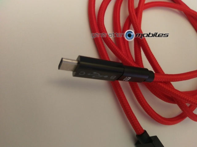[TEST] Câble USB A-MicroUSB reversible - Page 2 307838IMAG0008