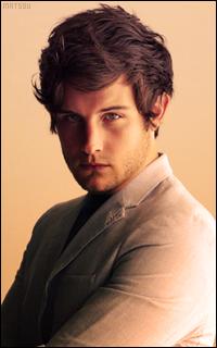 Matthew Cullen