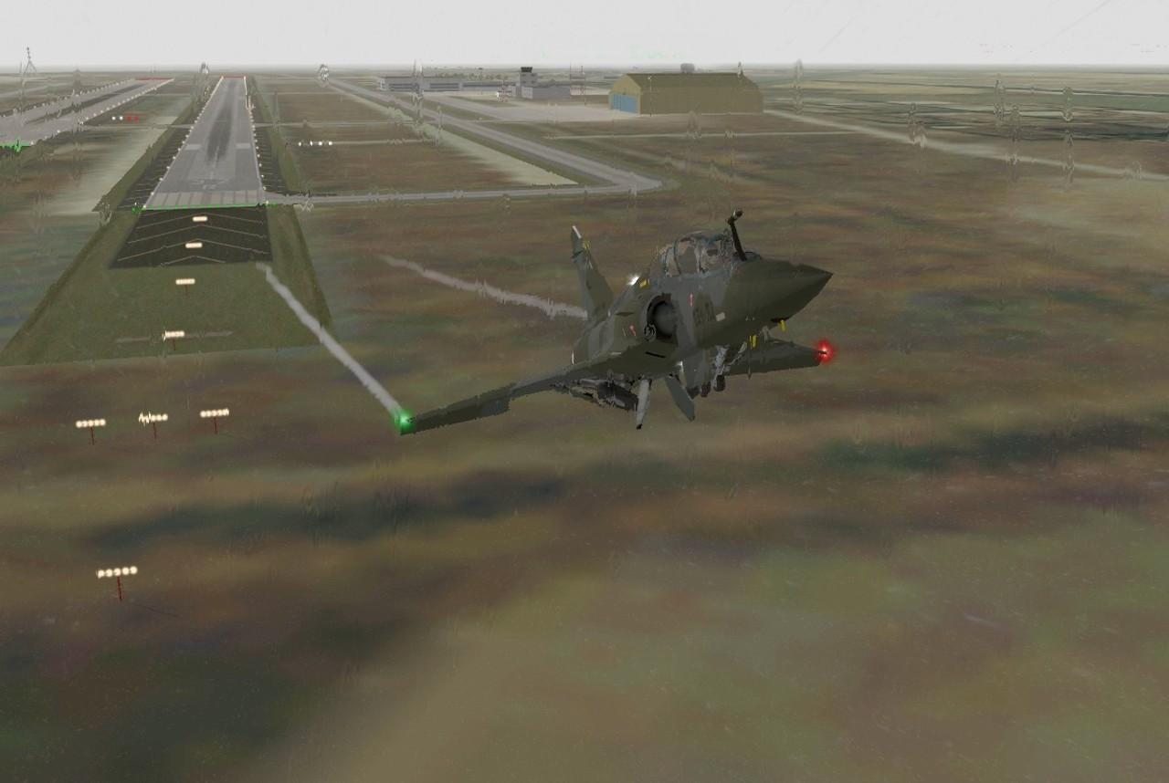 Mirage 2000D - Falcon BMS 4.32 30816520120211173359i