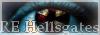 Resident Evil Hellsgates 308215BoutonHellsgates