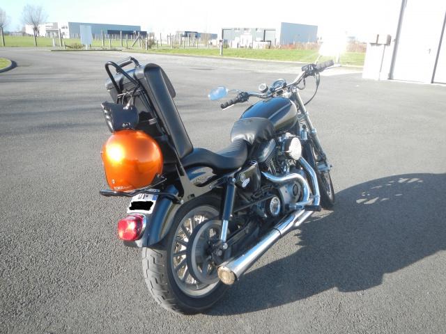 combien sommes nous en 1200 Sportster sur Passion-Harley - Page 35 308391DSCN4763