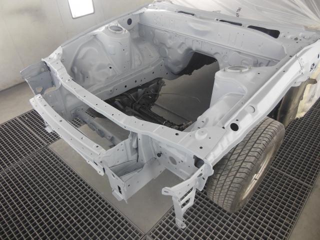 Mazda RX7 FC3S (restauration et preparation street) - Page 5 30852717D