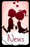 Concours design Saint-Valentin ♥ 308757newStV