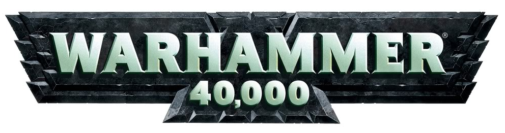 Forum général sur Warhammer 40000