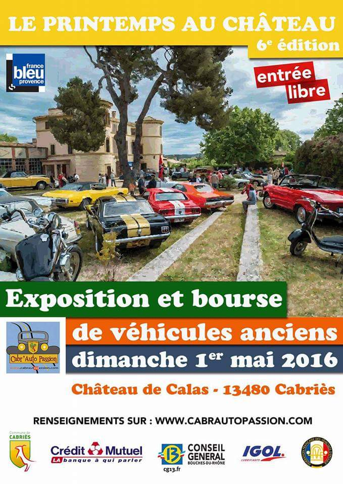 Bourse - expo le printemps au chateau (13) 30894120160219054916