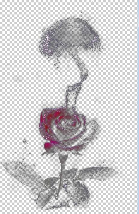 Tutorial animation sur image d'eau 309011Capture01