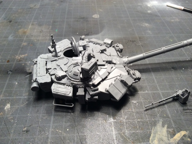 T90 Zvezda 1/35 309452IMG0192