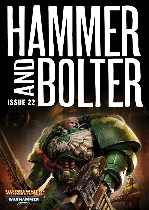 Hammer & Bolter - Page 2 309467hammerandbolter022