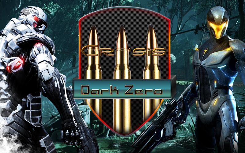 DarkZero Design' 309717Sanstitre1