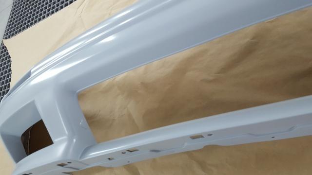 Mazda RX7 FC3S (restauration et preparation street) - Page 6 30983920160707194732