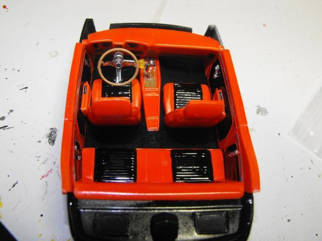 Camaro z28 RS 69' Orange juice 310114camaro11
