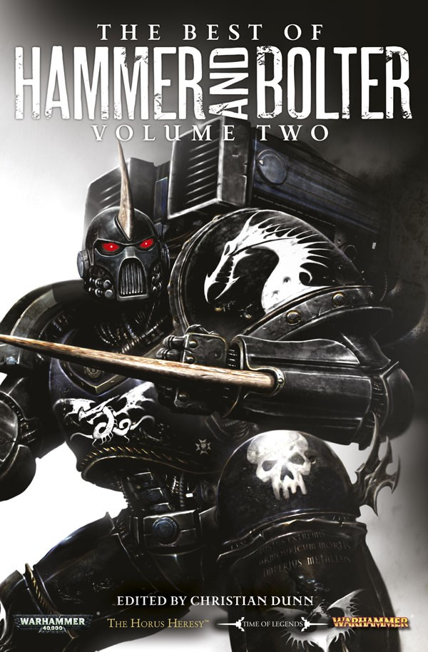 News de la Black Library (France et UK) - 2012 - Page 37 310508bestofhbvolume2