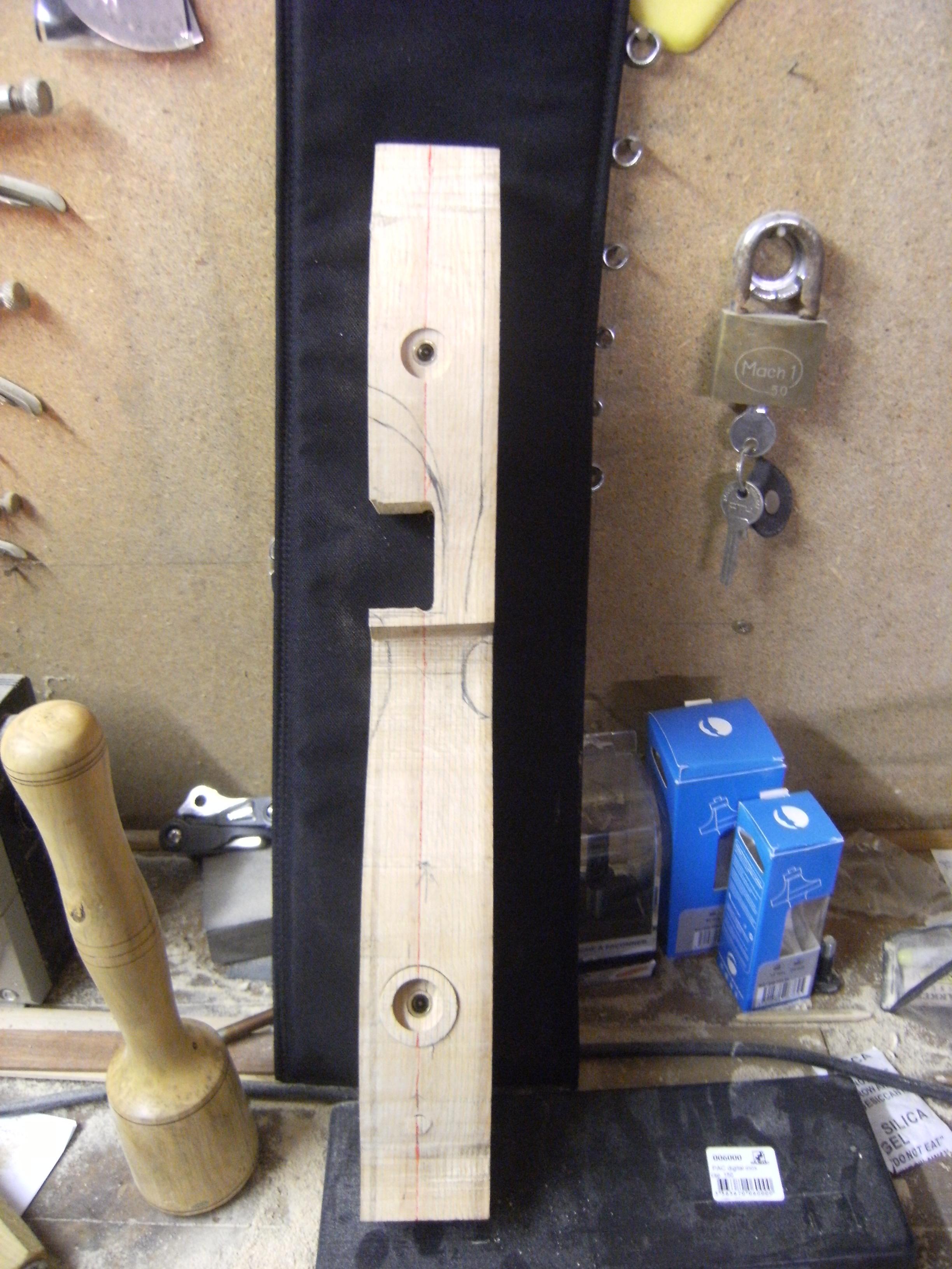 l'arc de sierraleonn - Page 2 310514noelarcponey044