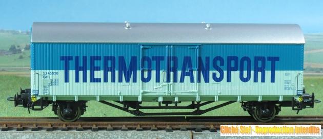 NMJ : quelques illustrations de la production  310535NMJ605310GrfuThermotransportIMG3739r