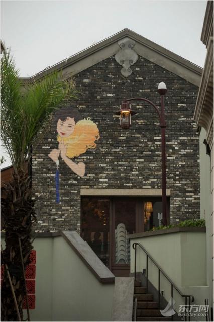 [Shanghai Disney Resort] Le Resort en général - le coin des petites infos  - Page 39 310760w151