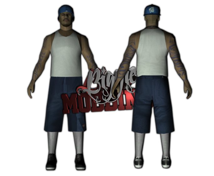 Vos skins personnel. 310816tacos