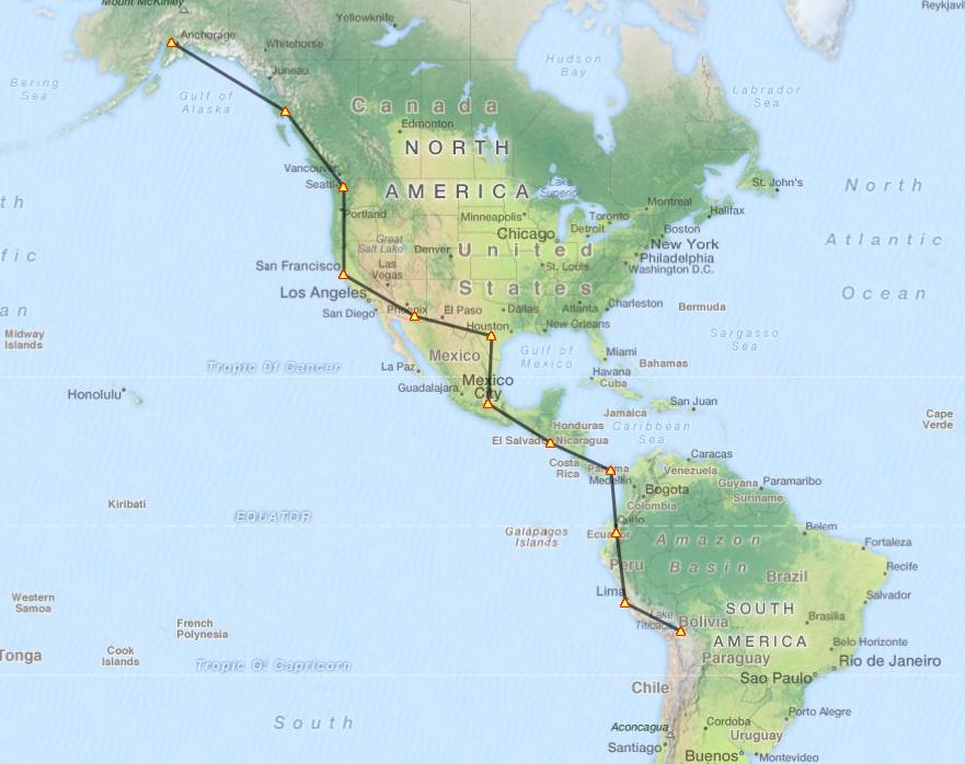Tour du monde en liner, l'ultime étape ! 311336Capture5