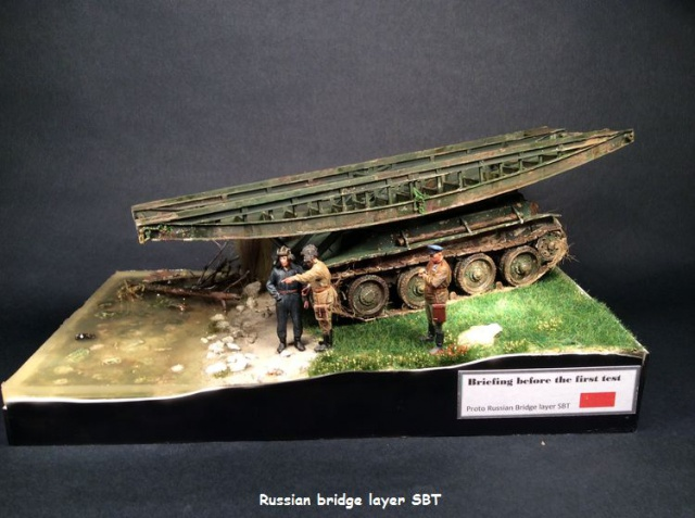 Russian brigde layer SBT (TOM MODELLBAU) 1/35 - Page 4 311413figurinessbt001