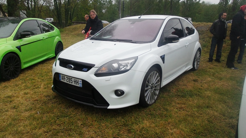 17e Meeting Ford du 1er mai  31172620160501114311