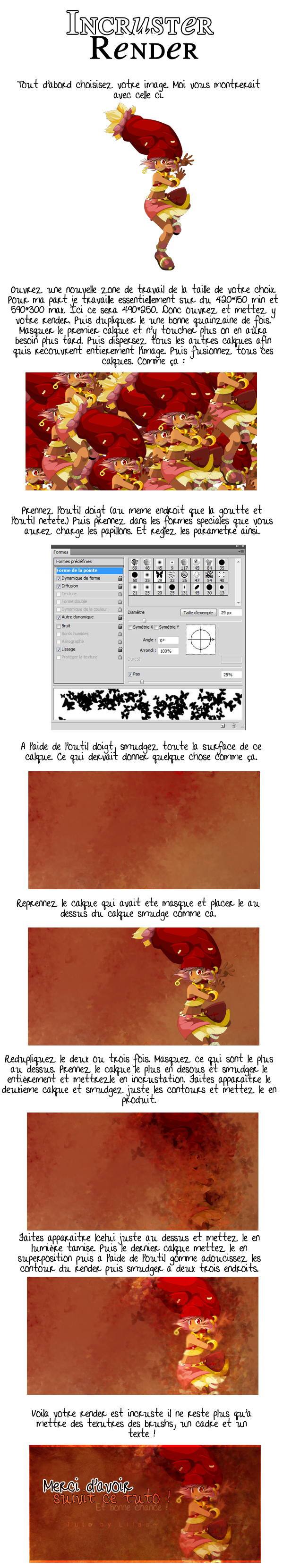 [CS4] Incruster un render 312065Sanstitre1