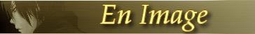 [RMXP]Sénarium -L'Ancienne Espèce 312127ImageTest2