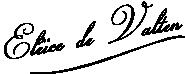 [Vicomté] Cassel 312178signature0
