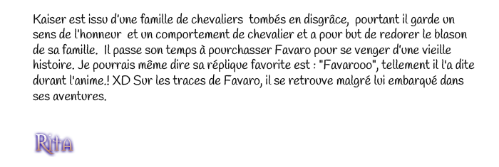 Shingeki no Bahamut: Genesis 312609bahamut4kaisercorrige