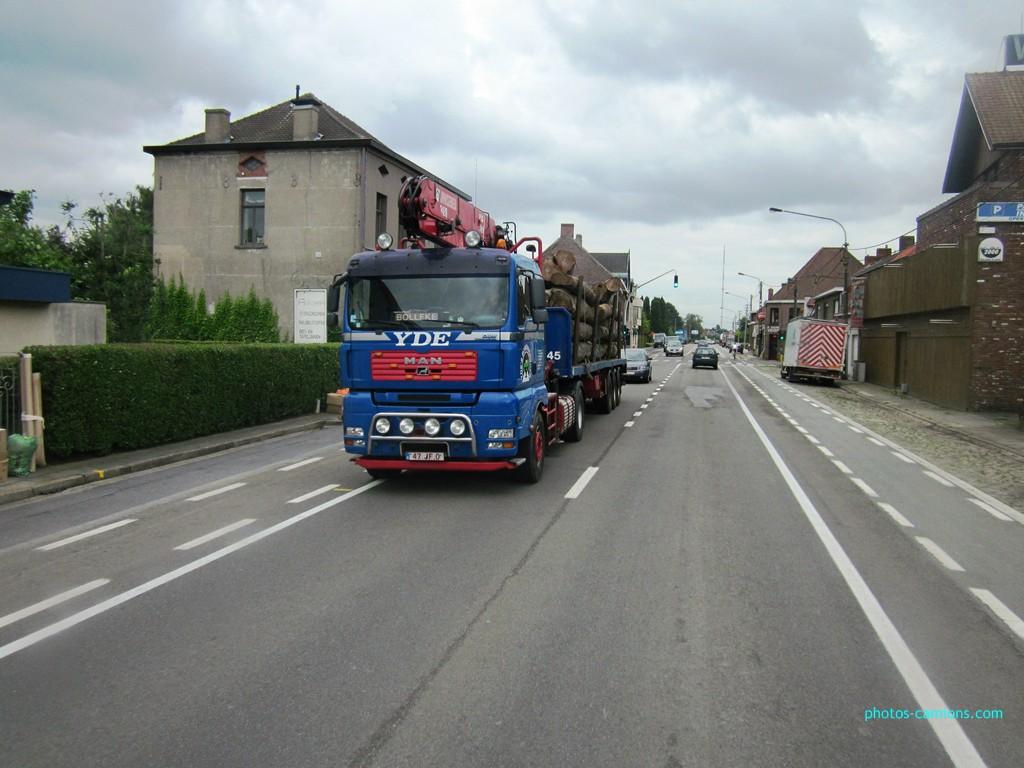 YDE (Ruddervoorde, Oostkamp) 312750Diverssolvasteretcamion9Juillet2012279Copier