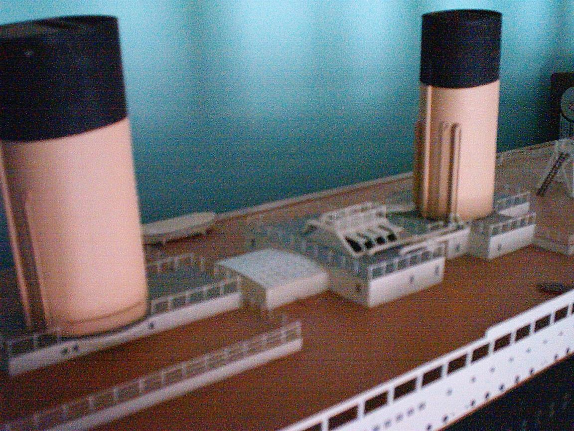 Titanic échelle 1/114 - Page 2 312888A07Titanic1114