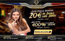 golden-lion-casino