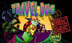 travel-bug-machine-à-sous-rival